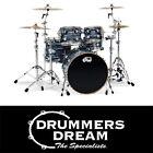 DW Drum Sets & Kits
