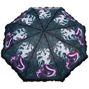 Gothic Umbrella