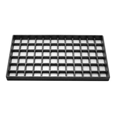 Jade Bottom Grate- 8 X 15 Oven Ranges - J-106 1014700000 Oem