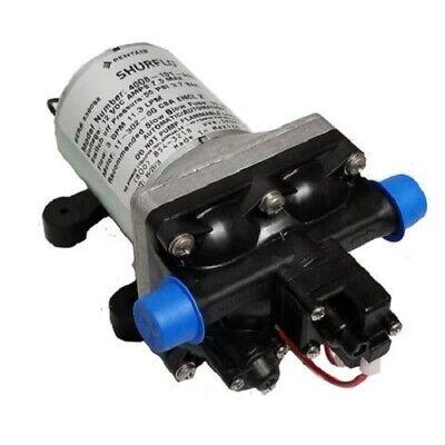 New Shurflo Marine and RV 12V Water Pump ~ 3.0 GPM -