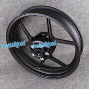 ZX10R Wheels