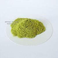 Ferro(iii) Ammonio Citrato Verde- 30gr -cianotipo- Antiche Tecniche Fotografiche -  - ebay.it