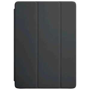 """OFFICIAL Apple iPad 9.7"""" Smart Cover - Grey"""