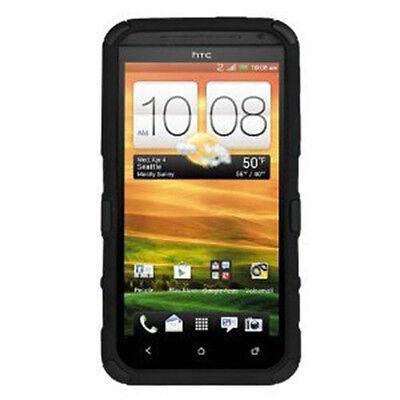 Case-Mate Case Made Pop Case Samsung Galaxy S Ii / Epic T...