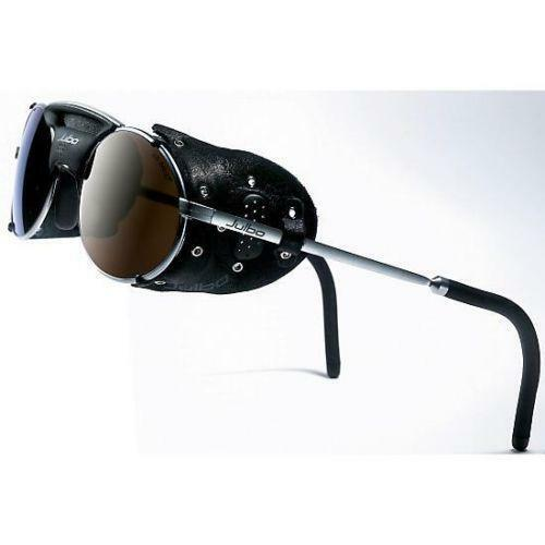Julbo Sunglasses Ebay