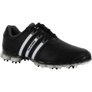 Adidas Tour 360: Golf Shoes | eBay