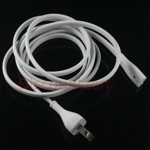 Mac Mini Power Cable Ebay