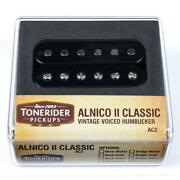 Classical Guitar Pickup
