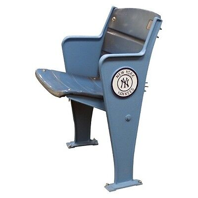 Old Yankee Stadium Seats For Sale Classifieds