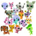 Littlest Pet Shop Cat Lot