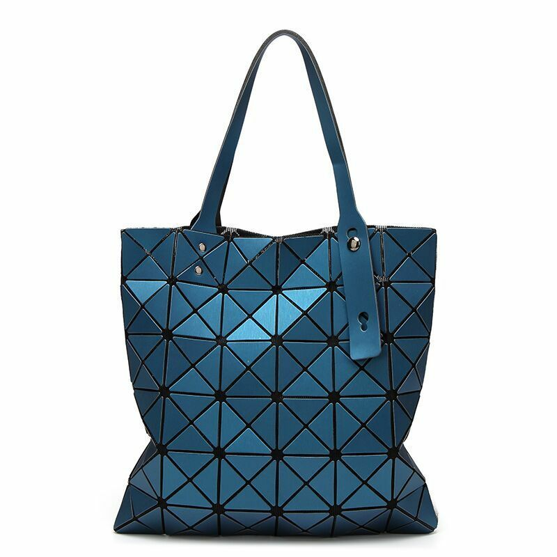 Diamond Women Bao Bao Bags Geometry matte Baobao Handbag Female Top-Handle  6 6 112541759420 d79a23907bb99