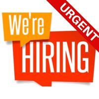 Real Estate & Mortgage Agents Needed $20-$30/Hr or Commission