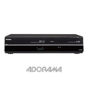Toshiba-DVR620-DVD-Recorder-VCR-Combo-with-1080P-Upconversion-and-HDMI