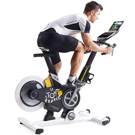 Proform Tour De France Exercise Bile for Sale
