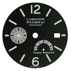 Panerai Watch Parts, Tools and Guides