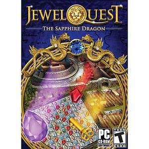 jewelquest