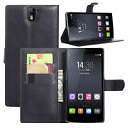 Card Pocket Case for OnePlus One