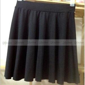 pleated skirt ebay