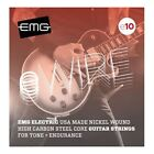 EMG Guitar Strings