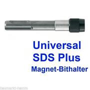 Magnet Werkzeug