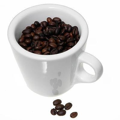 - Zimbabwe AA Plus Salimba Estate Fresh Roasted Gourmet Coffee African Origin