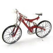 1/6 Scale Bicycle