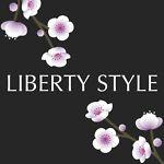 LibertyStyleShop