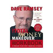 Dave Ramsey Workbook