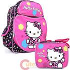 Sanrio Hello Kitty Backpacks