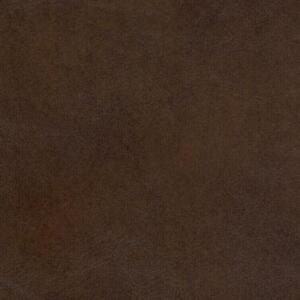 Leather Fabric | eBay