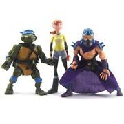 Ninja Turtles Christmas