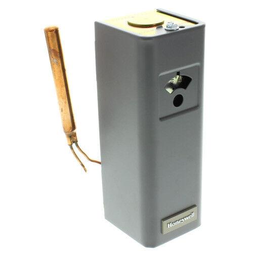 Heatmor Outdoor Wood Boiler High Limit Aquastat 93305