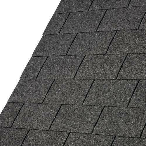 Roof Shingles Ebay