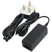 Samsung N150 Charger
