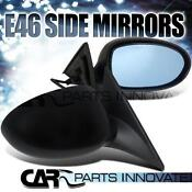 BMW E46 Coupe Mirror