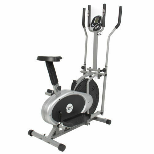 Elliptical Machines For Sale In Stock Ebay Find a great selection of elliptical machine parts from top fitness brands at sears. elliptical machines for sale in stock
