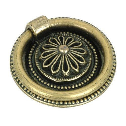 Brass Ring Pull Ebay
