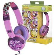 Moshi Monsters Headphones
