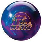 Tropical Storm Bowling Ball