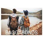 BAGGABONDS