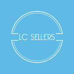 LC Sellers