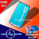 Adhesive Mobile Phone Parts for Samsung Galaxy Note