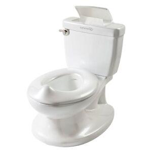 toilette d'entraînement - My size potty