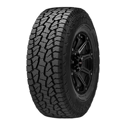 4-275/55R20 Hankook Dynapro AT-M RF10 3PMS 113T SL/4 Ply BSW Tires