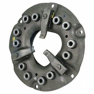 Pressure Plate Case 770 700 400 800 500 730 830 870 Case Ih A59589