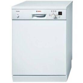 Bosch Dishwasher SGS45C22GB