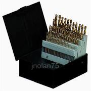 #1 60 Drill Set