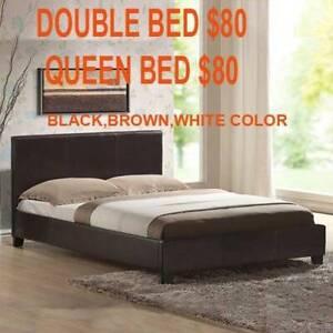 HUGE SALE!!!RECLINER,SOFA,BED,BEDROOM SUITES,COFFEE TABLE,TV UNIT