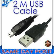DV to USB Cable