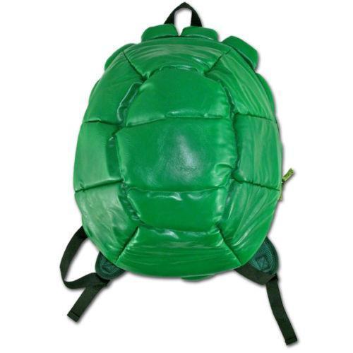Turtle Backpack  20773df989690